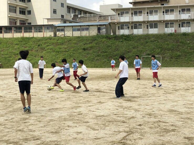 佐倉西高等学校